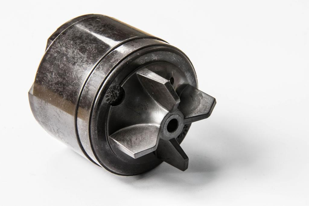 kunststoffgebundener_ndfeb_magnet