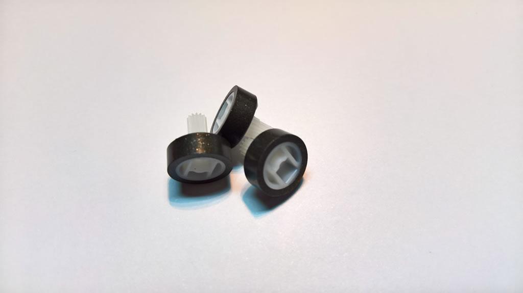 kunststoffgebundener_ndfeb_rotor
