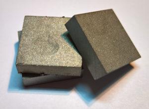 Samarium-Cobalt-Magnet